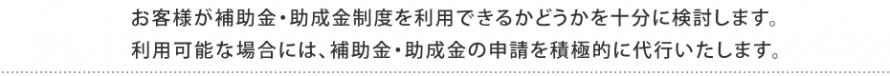 sinsei